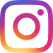 Instagram - social media performance data such as followers and website clicks.